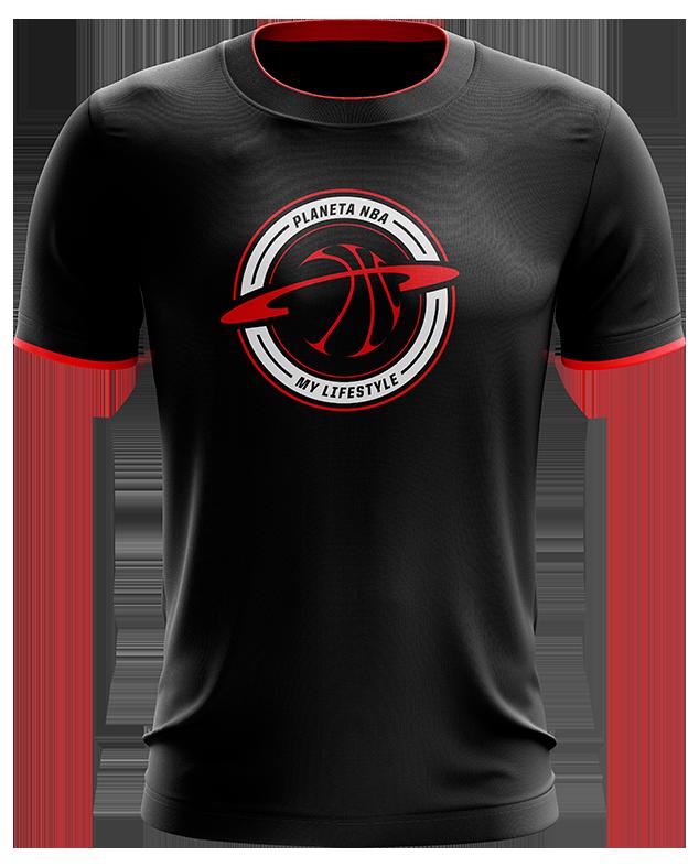 camiseta_planeta